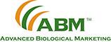ABM--Logo