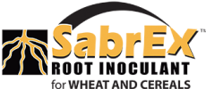 SabrEx™ for Wheat and Cereal